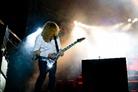 Metalfest-Austria-20120602 Megadeath- 2381