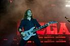 Metalfest-Austria-20120602 Megadeath- 2395