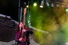 Metalfest-Austria-20120602 W.a.s.p- 1290