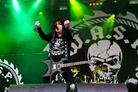 Metalfest-Austria-20120602 W.a.s.p- 1298