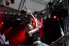 Metalfest-Austria-20120602 W.a.s.p- 1306