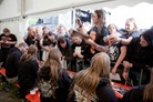 Metalfest-Open-Air-Germany-2011-Festival-Life-Hendrik- 3467