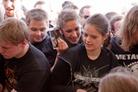 Metalfest-Open-Air-Germany-2011-Festival-Life-Hendrik- 3474