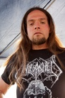 Metalfest-Open-Air-Germany-2011-Festival-Life-Hendrik- 3498