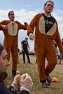 Metalfest-Open-Air-Germany-2011-Festival-Life-Hendrik- 4037