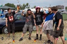 Metalfest-Open-Air-Germany-2011-Festival-Life-Hendrik- 4040
