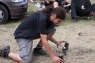 Metalfest-Open-Air-Germany-2011-Festival-Life-Hendrik- 4043