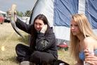 Metalfest-Open-Air-Germany-2011-Festival-Life-Hendrik- 4044
