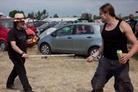 Metalfest-Open-Air-Germany-2011-Festival-Life-Hendrik- 4058