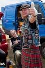 Metalfest-Open-Air-Germany-2011-Festival-Life-Hendrik- 4063
