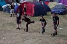 Metalfest-Open-Air-Germany-2011-Festival-Life-Hendrik- 4081