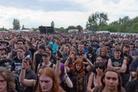 Metalfest-Open-Air-Germany-2011-Festival-Life-Hendrik- 4086