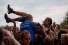 Metalfest-Open-Air-Germany-2011-Festival-Life-Hendrik- 4169