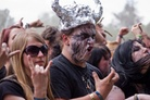 Metalfest-Open-Air-Germany-2011-Festival-Life-Hendrik- 4170