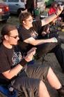 Metalfest-Open-Air-Germany-2011-Festival-Life-Hendrik- 4221