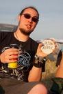 Metalfest-Open-Air-Germany-2011-Festival-Life-Hendrik- 4224