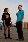 Metalfest-Open-Air-Germany-2011-Festival-Life-Hendrik- 4229