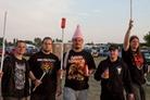 Metalfest-Open-Air-Germany-2011-Festival-Life-Hendrik- 4230