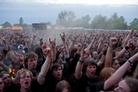 Metalfest-Open-Air-Germany-2011-Festival-Life-Hendrik- 4256