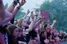Metalfest-Open-Air-Germany-2011-Festival-Life-Hendrik- 4321