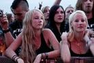Metalfest-Open-Air-Germany-2011-Festival-Life-Hendrik- 4326