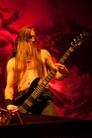 Metalfest-Open-Air-Germany-20110527 Amon-Amarth- 3884