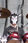 Metalfest-Open-Air-Germany-20110527 Milking-The-Goat-Machine- 3264