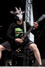 Metalfest-Open-Air-Germany-20110527 Milking-The-Goat-Machine- 3330
