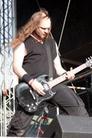 Metalfest-Open-Air-Germany-20110527 Primordial- 3400