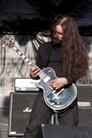 Metalfest-Open-Air-Germany-20110527 Primordial- 3441