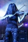 Metalfest-Open-Air-Germany-20110528 Arafel- 4463