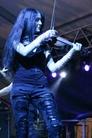 Metalfest-Open-Air-Germany-20110528 Arafel- 4472
