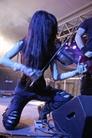 Metalfest-Open-Air-Germany-20110528 Arafel- 4517