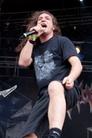 Metalfest-Open-Air-Germany-20110528 Tankard- 4107