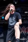 Metalfest-Open-Air-Germany-20110528 Tankard- 4110