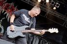 Metalfest-Open-Air-Germany-20110528 Tankard- 4118