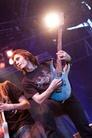 Metalfest-Open-Air-Germany-20110528 Wintersun- 4239