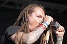 Metalfest-Open-Air-Germany-20110529 Amorphis- 4636