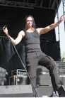 Metalfest-Open-Air-Germany-20110529 Equilibrium- 4583