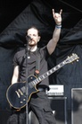 Metalfest-Open-Air-Germany-20110529 Equilibrium- 4584