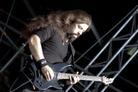 Metalfest-Open-Air-Germany-20110529 Equilibrium- 4603