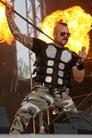 Metalfest-Open-Air-Germany-20110529 Sabaton- 4772