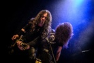 Metallsvenskan-Super-Rock-Weekend-20121026 Candlemass- D4a8437