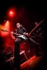 Metallsvenskan-Super-Rock-Weekend-20121026 Candlemass- D4b1548