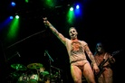 Metallsvenskan-Super-Rock-Weekend-20121026 Skitarg- D4a8259
