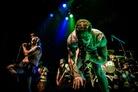 Metallsvenskan-Super-Rock-Weekend-20121026 Skitarg- D4a8261