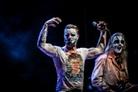 Metallsvenskan-Super-Rock-Weekend-20121026 Skitarg- D4a8277