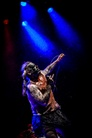 Metallsvenskan-Super-Rock-Weekend-20121026 Skitarg- D4a8321