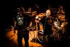 Metallsvenskan-Super-Rock-Weekend-20121026 Torture-Division- D4a8397