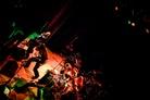 Metallsvenskan-Super-Rock-Weekend-20121026 Torture-Division- D4b1518
